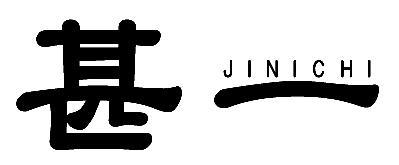 JINICHI
